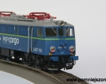 swiatla-lokomotywy-2