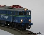 swiatla-lokomotywy-3