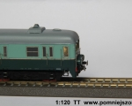 sn61-139 tt_22
