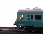 sn61-168_21