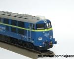ST45 H0 06