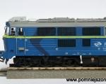ST45 H0 11