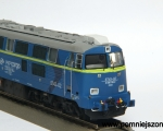 ST45 H0 14