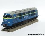 ST45 H0 15