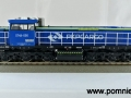 ST48-050-1