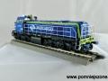 ST48-050-2