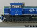 ST48-H0-03