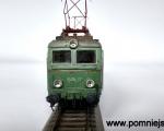 eu0512