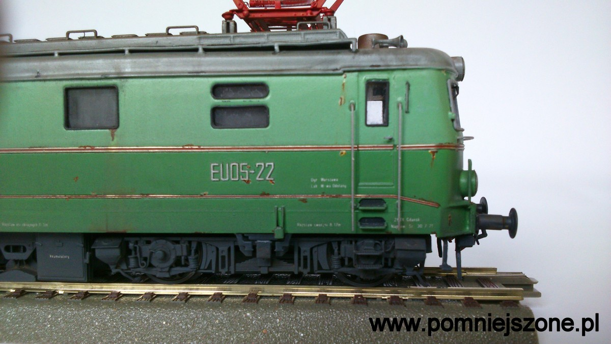 eu0521