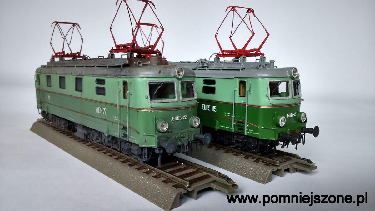 eu0525
