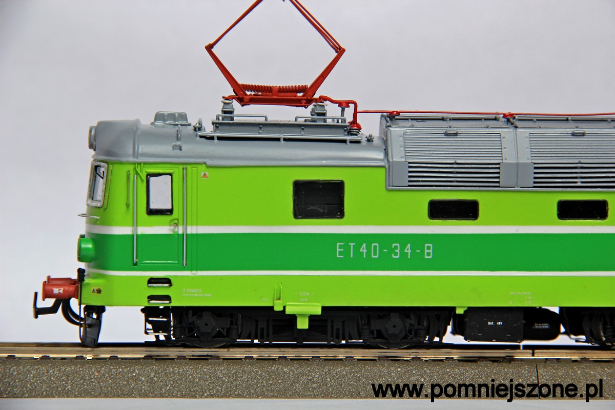et40-34_06