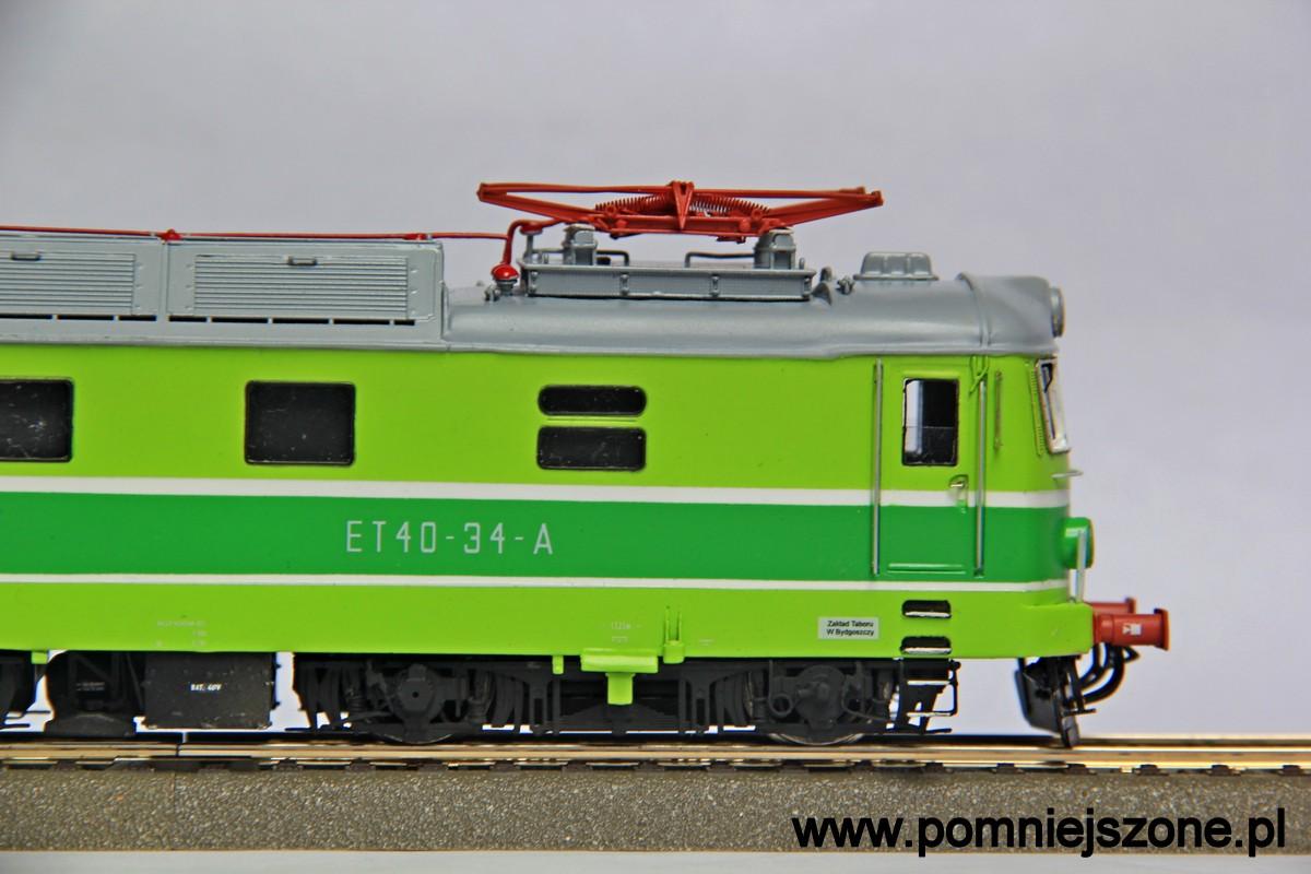 et40-34_12
