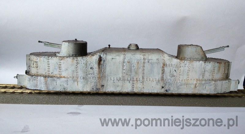 pilsudczyk-17.jpg