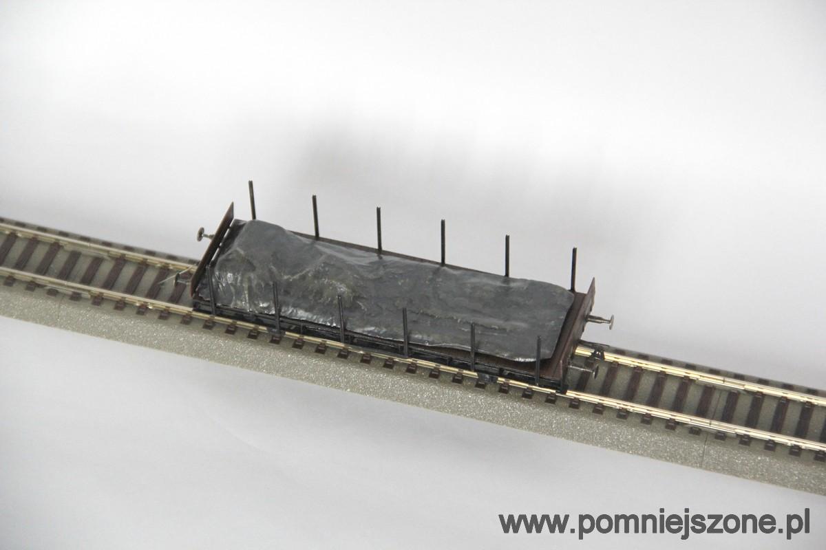 pociag pancerny pilsudczyk 03