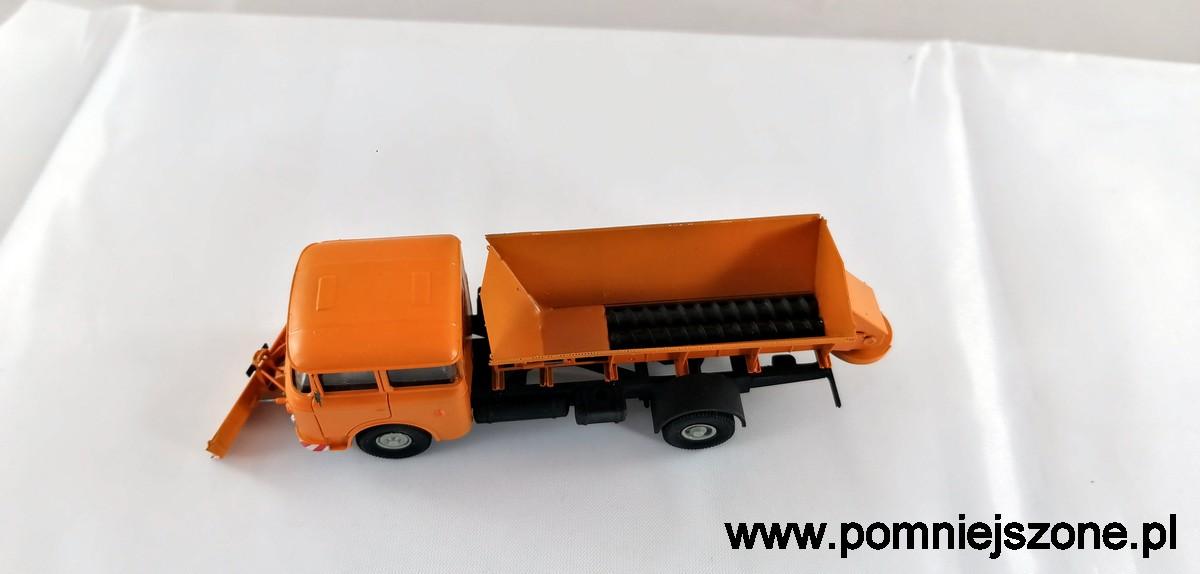plugopiaskarka-skoda-10