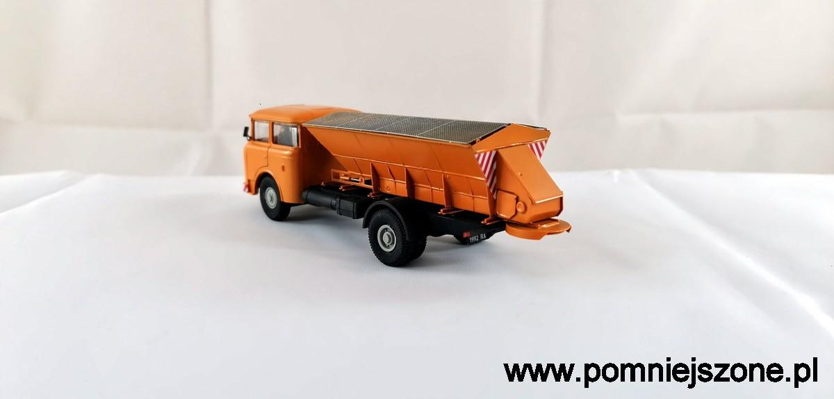 plugopiaskarka-skoda-4