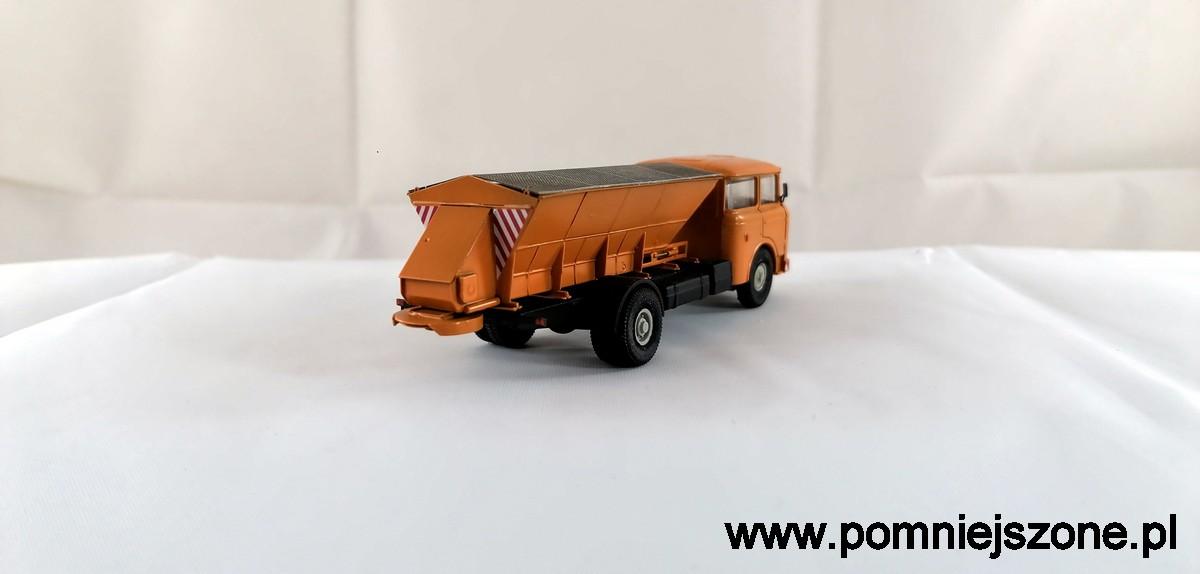 plugopiaskarka-skoda-5