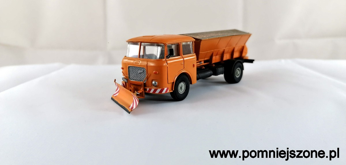 plugopiaskarka-skoda-8