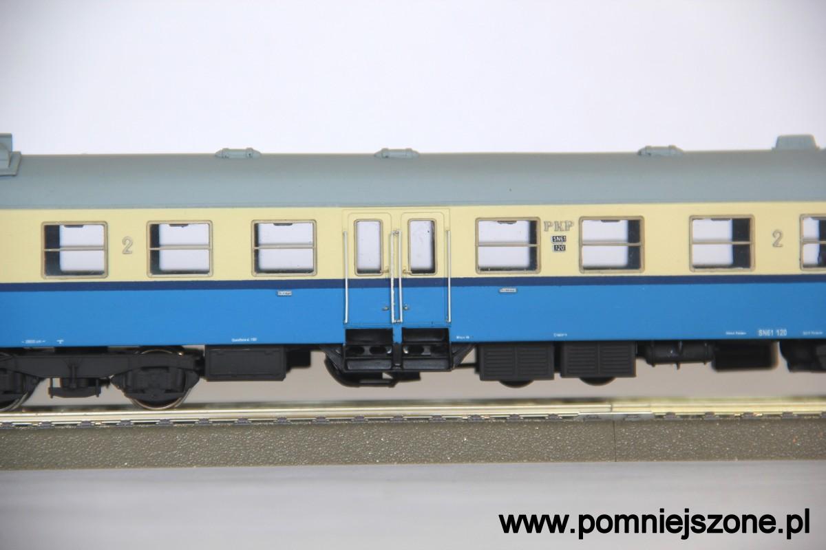 sn61-120_03