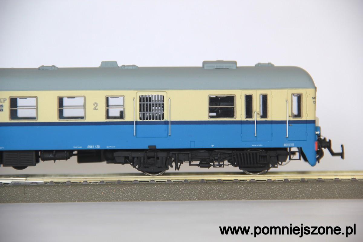 sn61-120_04