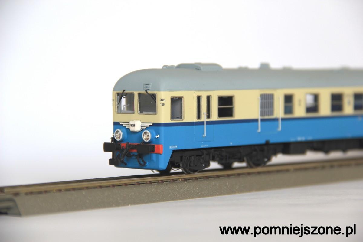 sn61-120_07