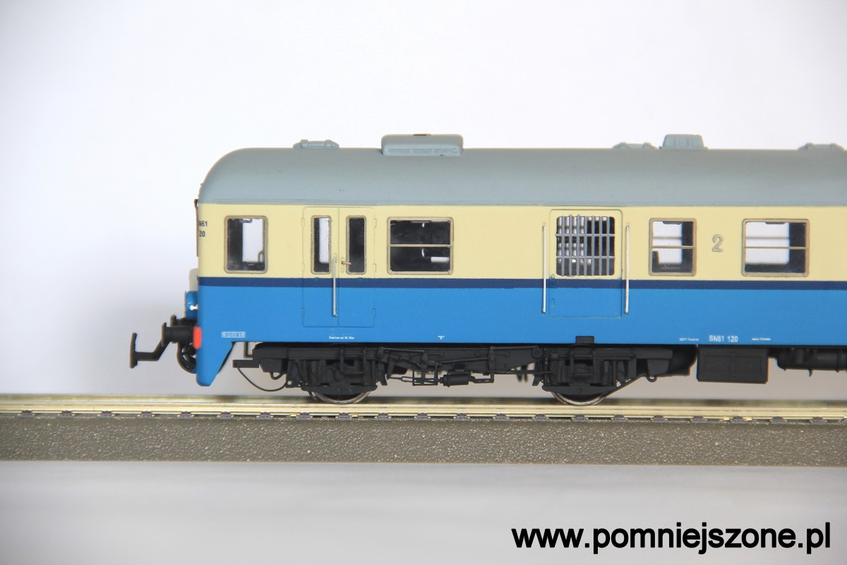 sn61-120_08