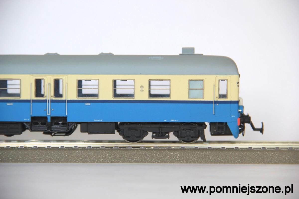 sn61-120_10