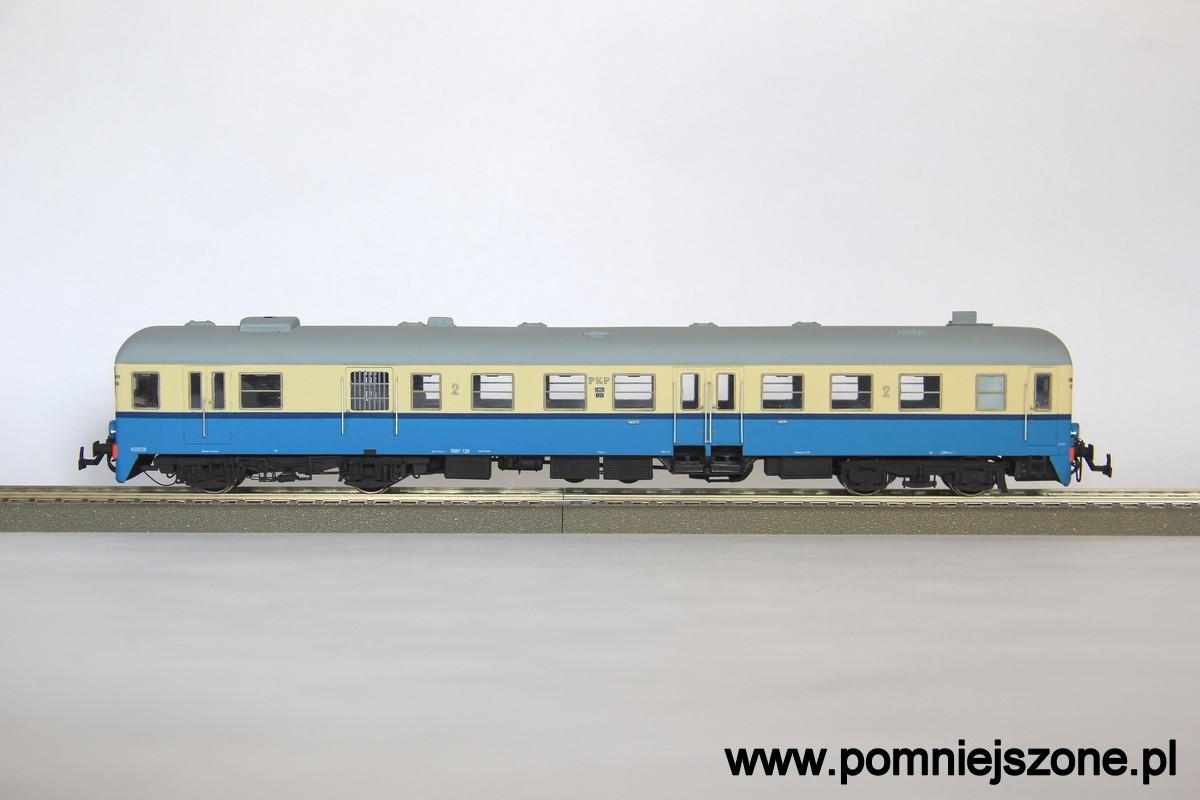 sn61-120_11