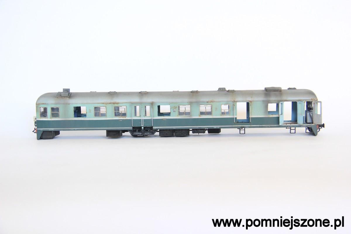 sn61-121_08