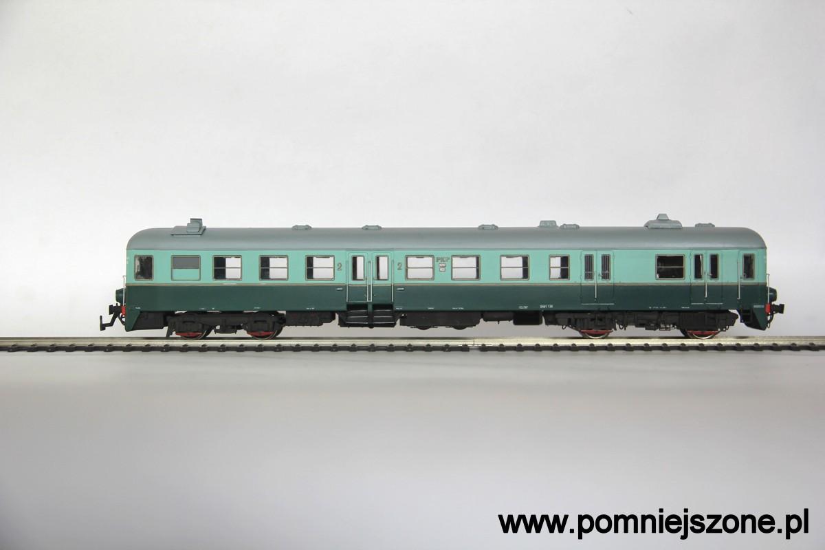 sn61-139_01