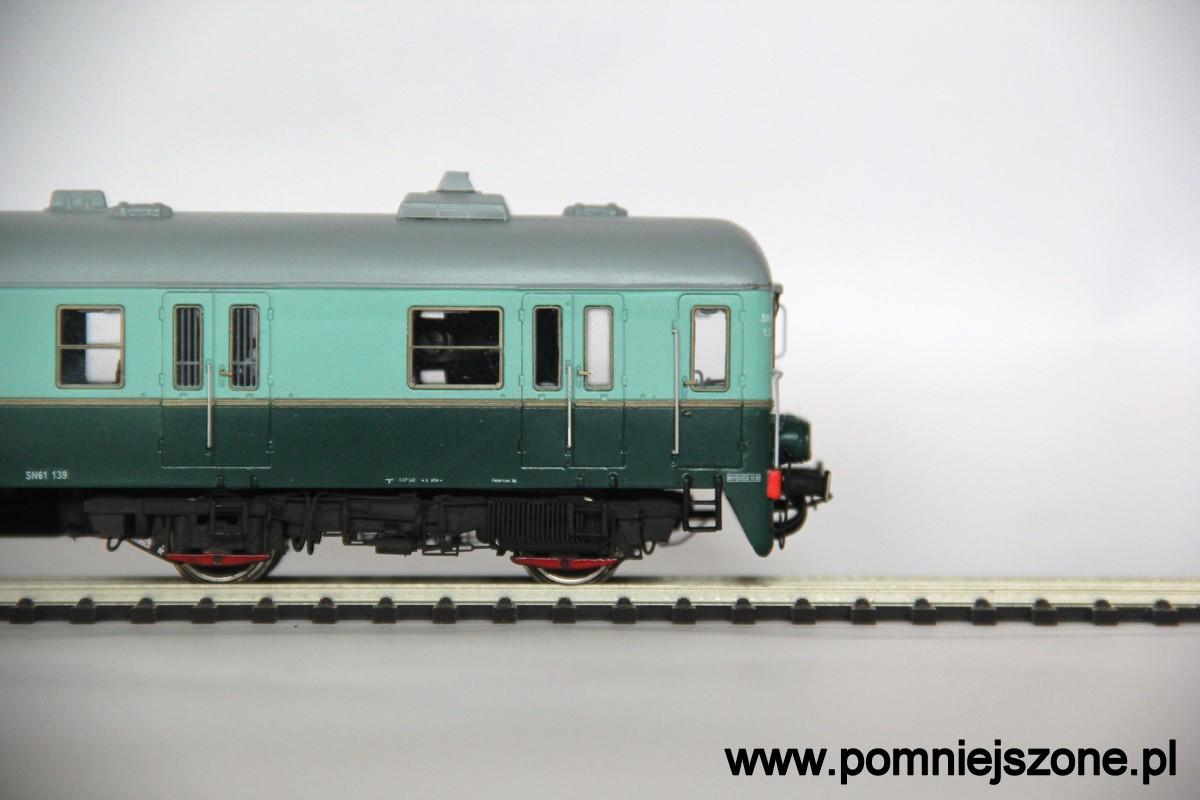sn61-139_05