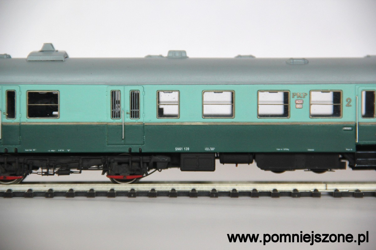 sn61-139_09