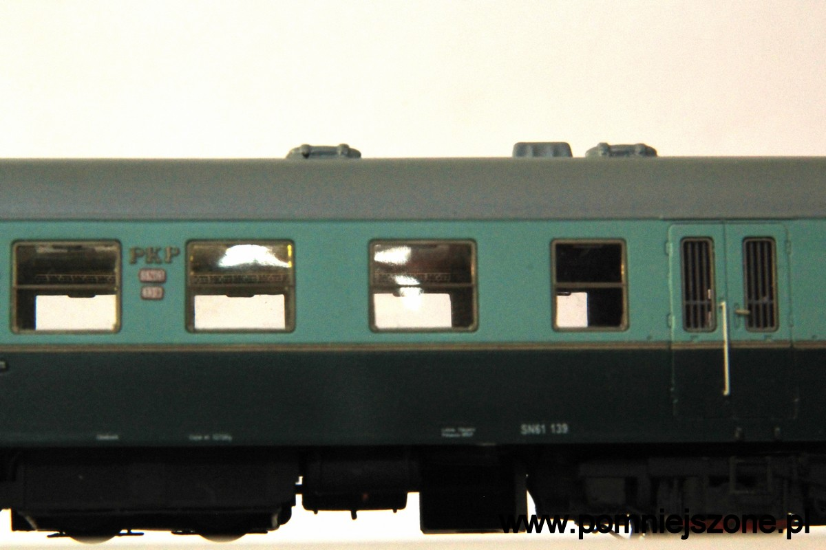sn61-139_20