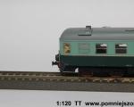 sn61-139 tt_23