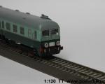 sn61-139 tt_30
