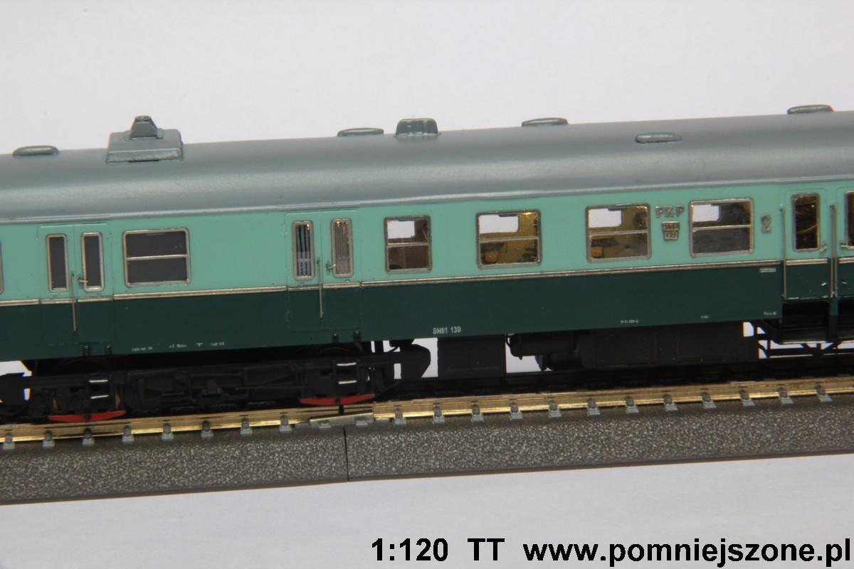 sn61-139 tt_27
