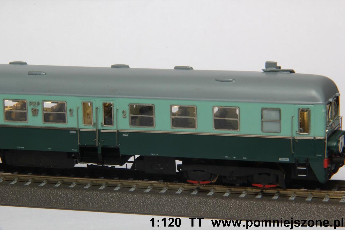 sn61-139 tt_28