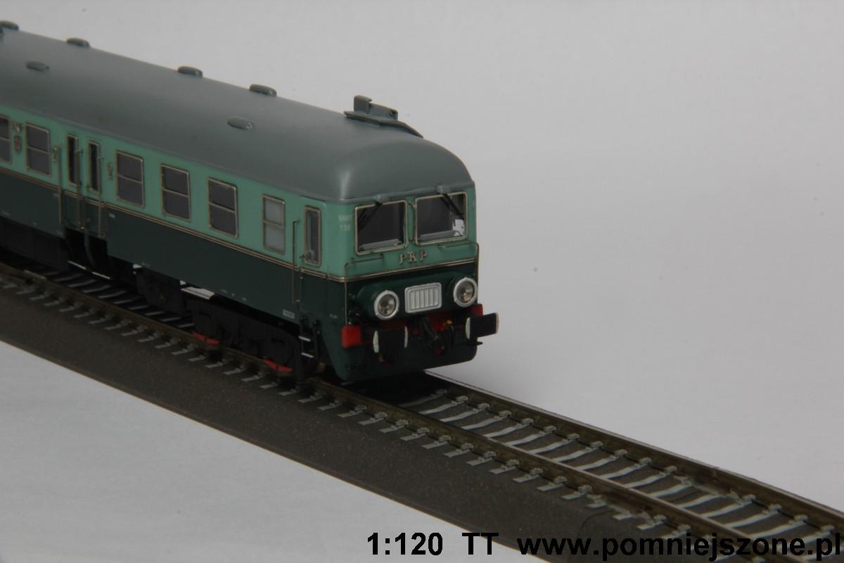 sn61-139 tt_29