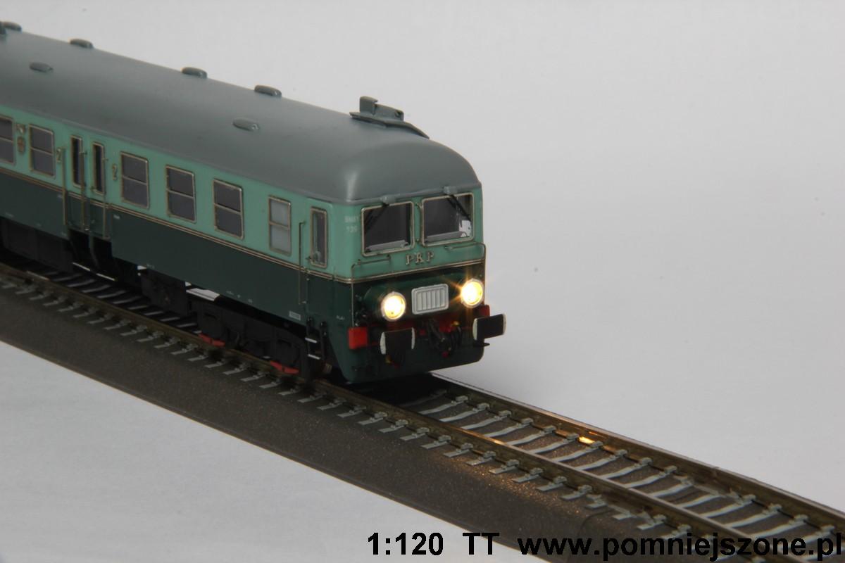 sn61-139 tt_33