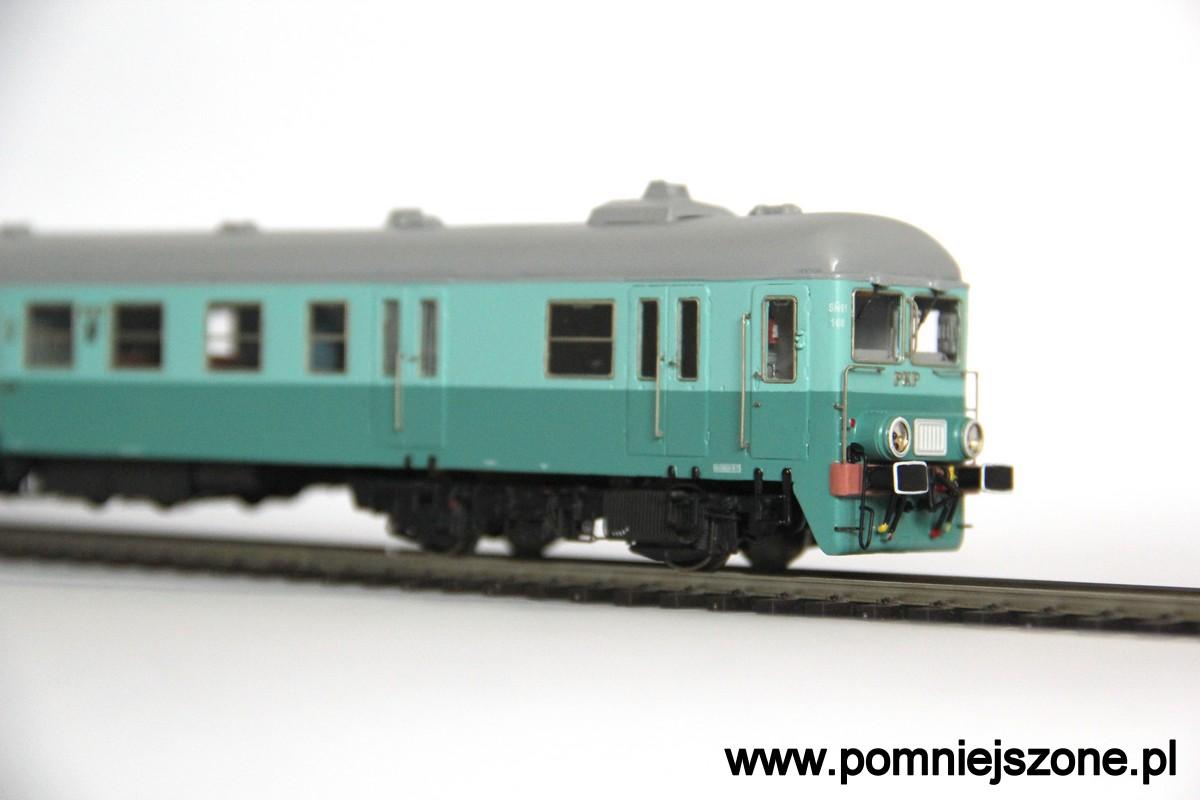 sn61-168_04