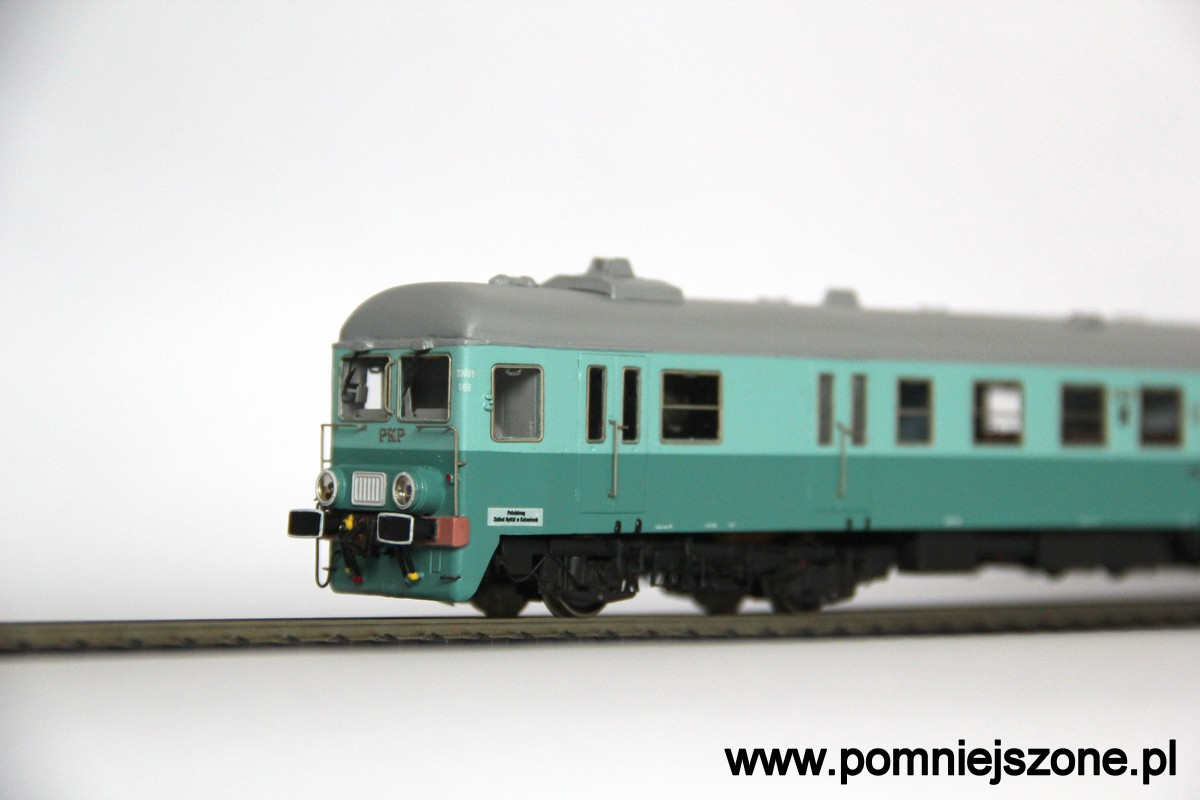 sn61-168_06
