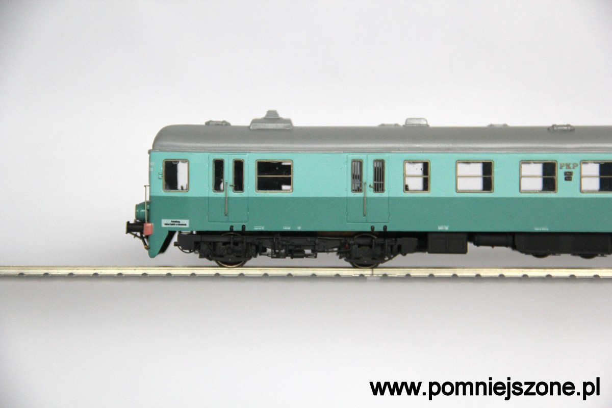sn61-168_07