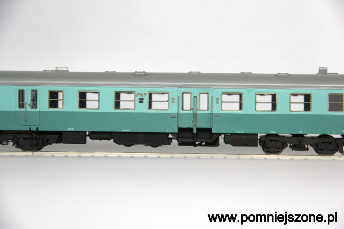 sn61-168_08