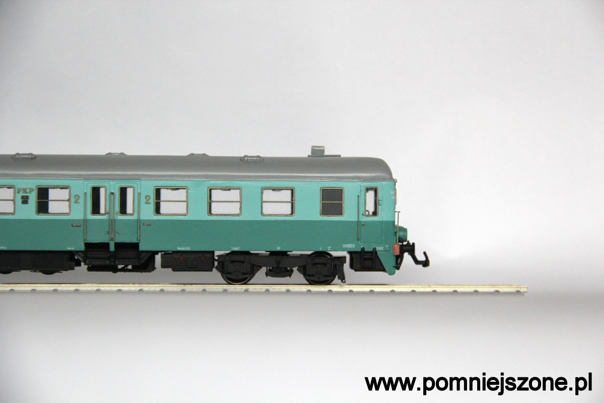 sn61-168_09