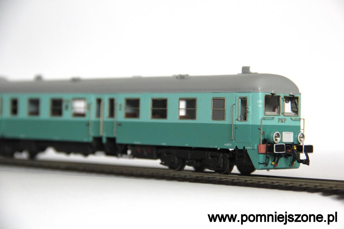 sn61-168_10