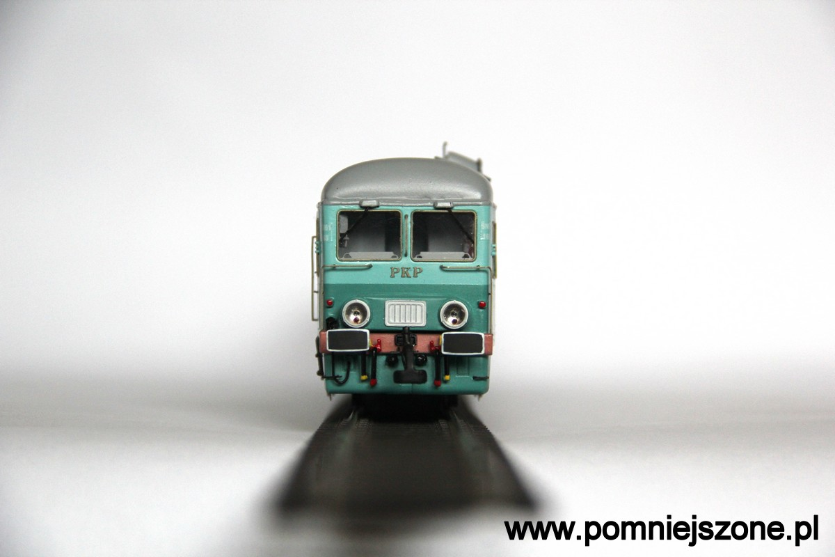 sn61-168_11