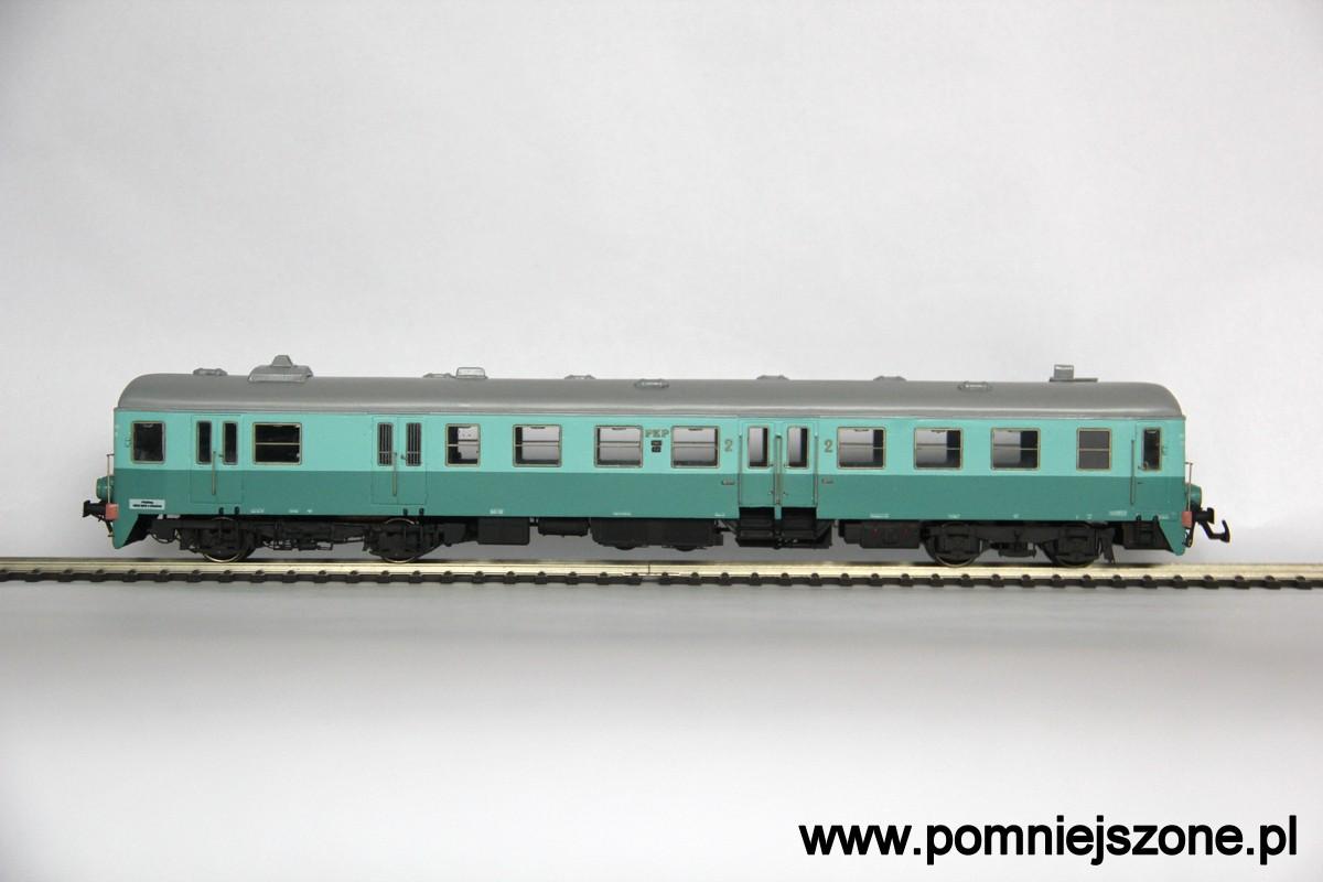sn61-168_15