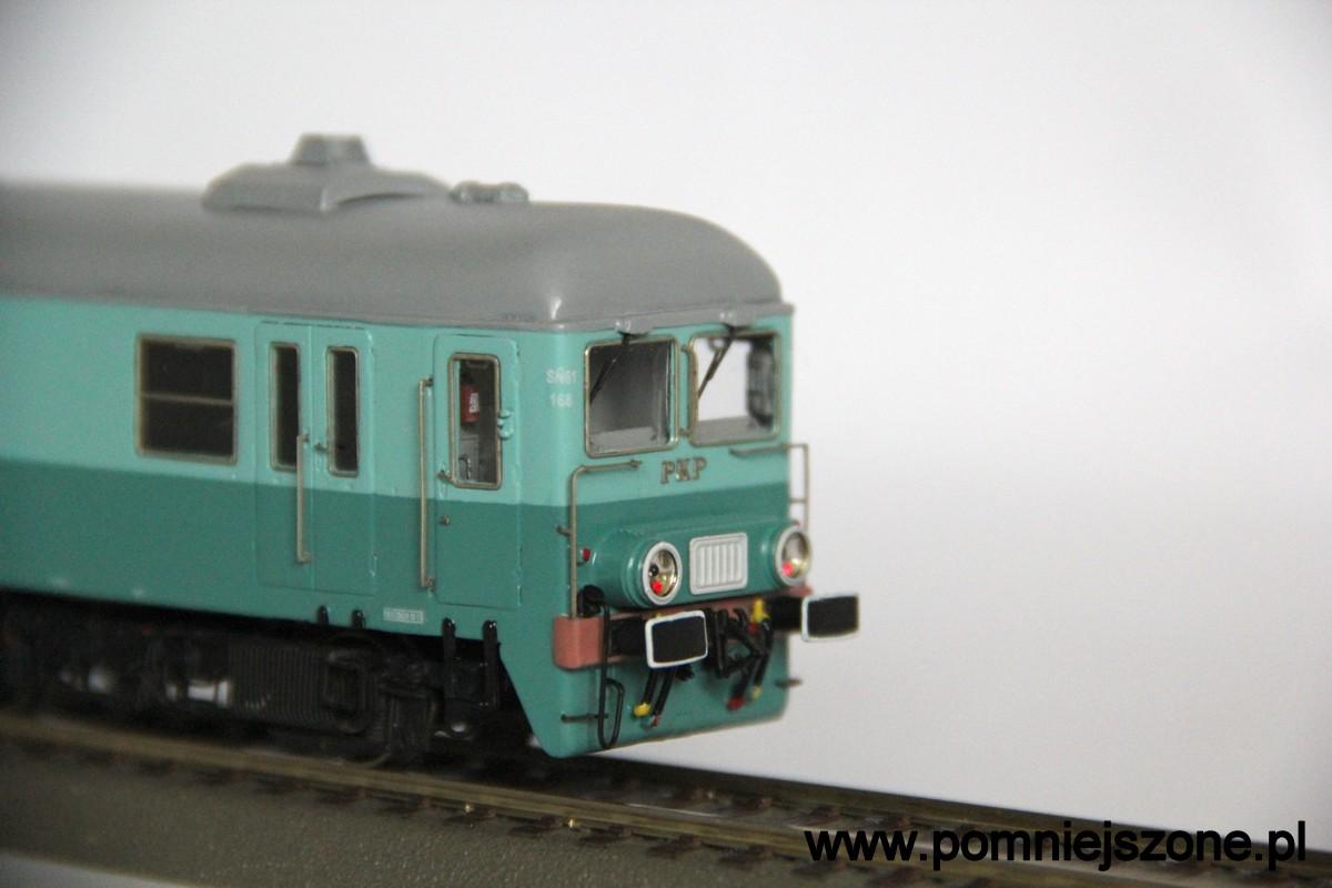 sn61-168_17