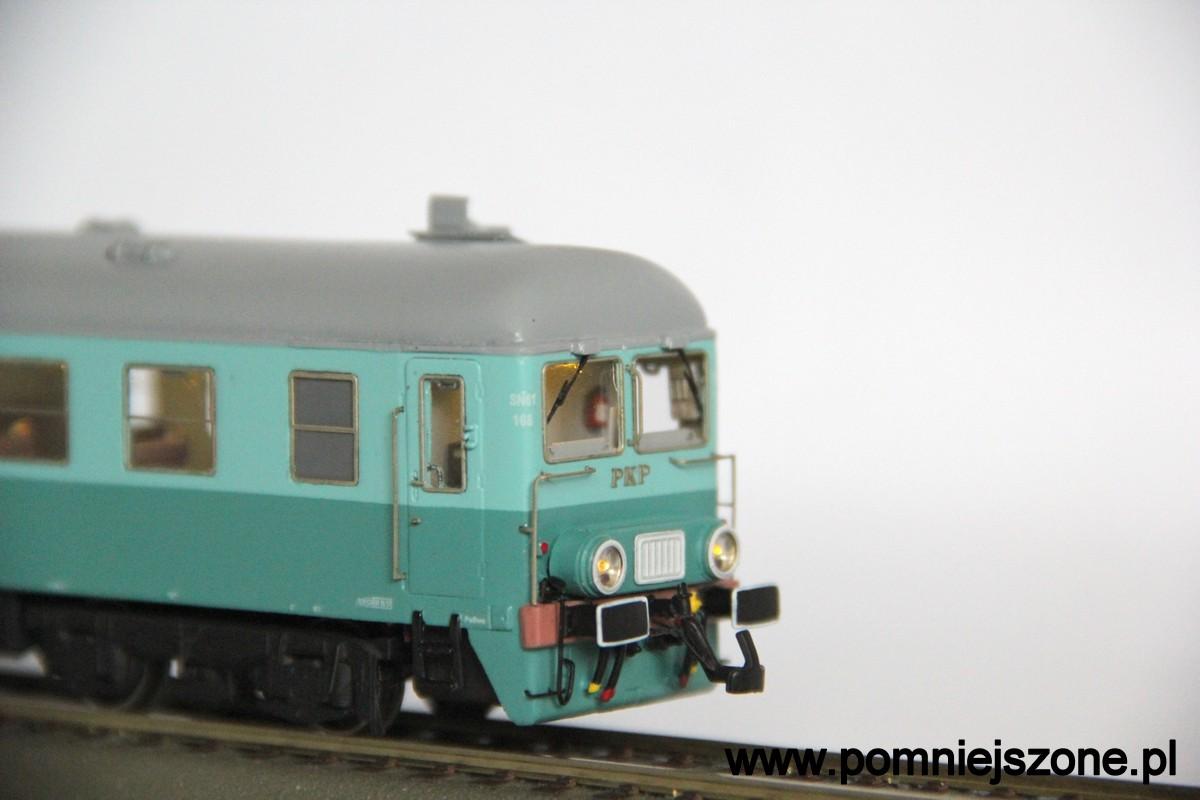 sn61-168_18