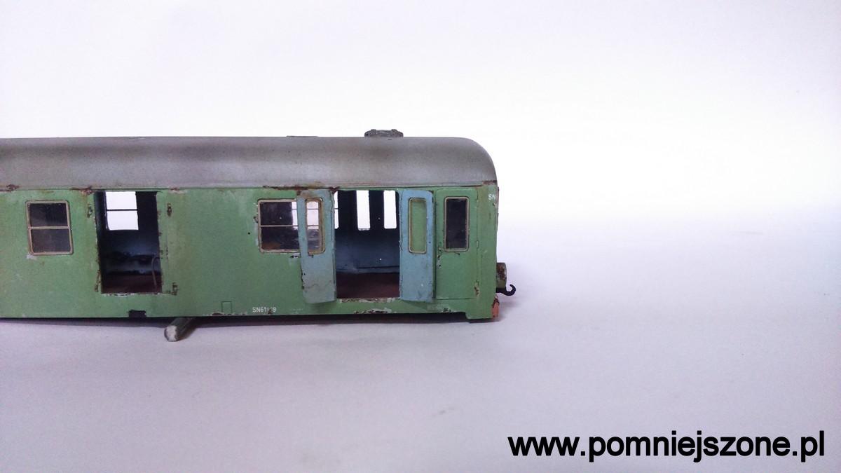 sn61-39_04